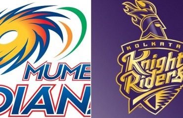 TFG Fantasy Pundit: Include a bunch of spinners in your dream team for KKR v MI