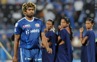 Malinga's return to IPL in a limbo after Sri Lanka show reluctance to give NOC