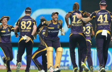 IPL Match Prediction: Formidable KKR will be a tough nut to crack for sluggish MI at the Eden