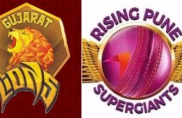 TFG Fantasy Pundit: Bowlers will be under pressure as GL take on RPS at Rajkot