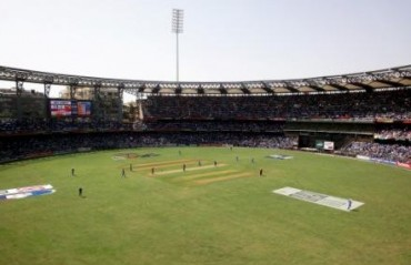 Unbending HC gives strict orders to shift all IPL matches after 30th April outside Maharashtra