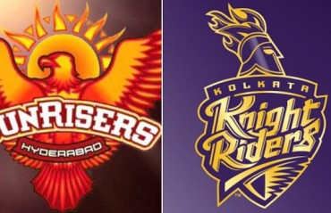 TFG Fantasy Pundit: Sunil Narine likely to play as KKR take on SRH at Hyderabad