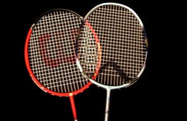 After 22 years, a Delhi shuttler at badminton World Championships