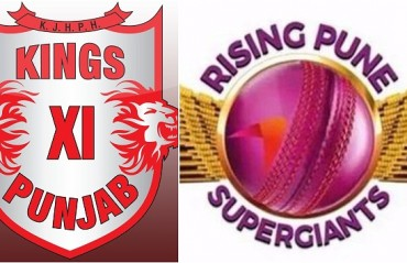 TFG Fantasy Pundit: Pick majority of players from RPS as they take on KXIP