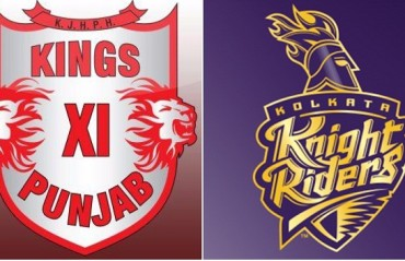 TFG Fantasy Pundit: KKR players to give more fantasy points than KXIP
