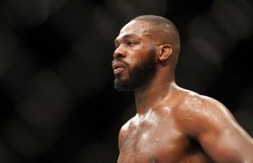 UFC 197 – Results & analysis