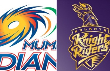 TFG Fantasy Pundit: Pick the form players for this round between MI & KKR at Wankhede