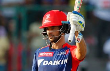 Dravid brings a different dimension to our team, wears his heart on the sleeve: JP Duminy