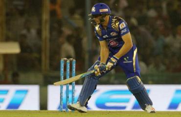 Need a T20 league like IPL & Big Bash in England too: Jos Butler