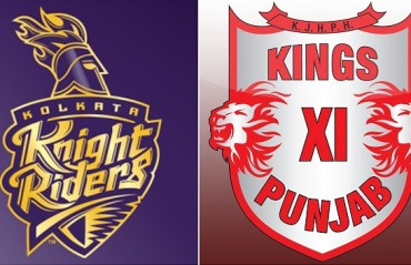 TFG Fantasy Pundit: Spinners to play a key role in KKR v KXIP match at the Eden