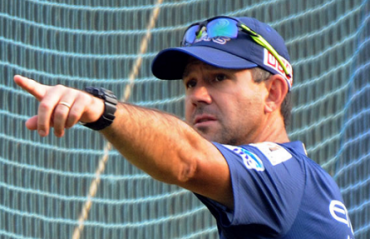 T20 format is the hardest to coach, things are happening by the ball: Ricky Ponting