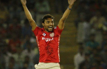 No pressure in bowling to Virat, we will do what we can to stop him, says Sandeep Sharma