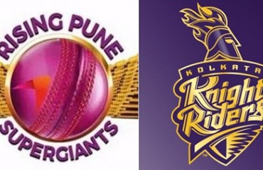 TFG Fantasy Pundit: Pune might continue to make changes to their line-up