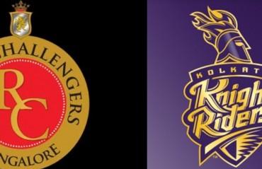 TFG Fantasy Pundit: Pick top-order batsmen from both camps for the Eden Clash
