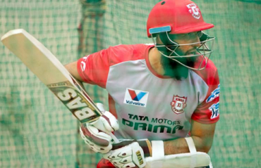With so much cricket happening these days, it doesn't take long to adjust to T20s: Amla
