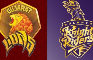 TFG Fantasy Pundit: Raina comes in for Lions, Knight Riders lose Russell