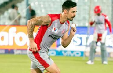 Kohli is exceptional, but ABD is the toughest I've ever bowled to: Mitchell Johnson