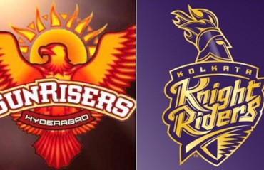 TFG Fantasy Pundit: Keep an eye on the injury updates from the KKR camp