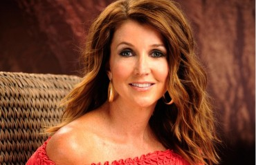 In Conversation with Dixie Carter – Part 2 : IPL, Salman Khan, and how India treated her