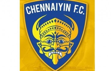 Chennaiyin FC sign Brazilian duo Raphael Augusto & Mailson Alves