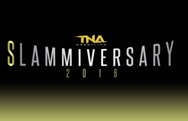 TNA Slammiversary 2016 Preview: Why it is worth watching