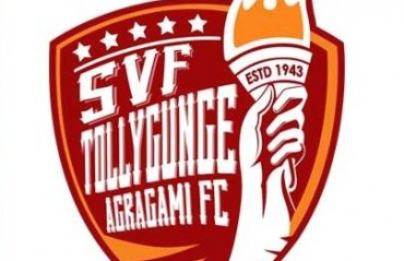 Aizawl FC stalwarts Sunday & Jaryan to play in CFL for Tollygunge Agragami