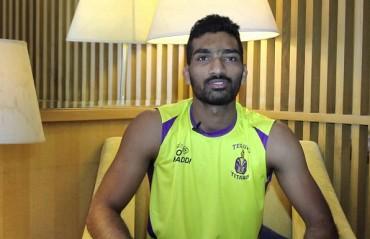 TFG Sports Podcast on Saavn: Super Sukesh; ISL Transfers