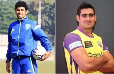 TFG Sports Podcast on Saavn: Adios Khalid, Regal Rahul
