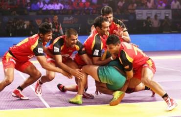 TEAM TRACKER: Bengaluru Bulls' bravado commendable, balance a concern in comeback campaign