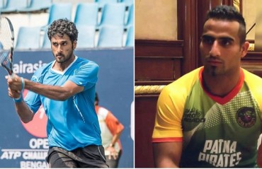 TFG Sports Podcast on Saavn: Shallow Indian Tennis, Narwal Duo