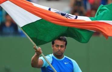 #TFGtake: Who cares about glory in doubles tennis? India needs flag bearers in singles