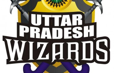 UP Wizards retain Srejeesh, Raghunath for next two HILs
