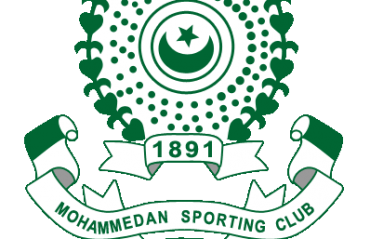 Mohammedan Sporting celebrate homecoming with a 2-0 victory over Kalighat