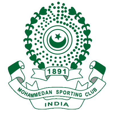 mohammedan sporting celebrate homecoming with a 2 0