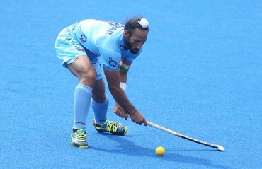 India lose to New Zealand in close encounter at 6-Nations tournament