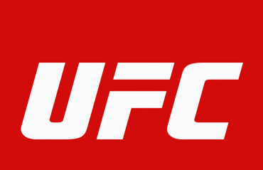 UFC Sold to WME-IMG led group For $4 Billion