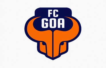 Heard on the Stands: Suspended FC Goa co-owners sell their stakes for Rs 75 crore