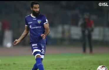 Karanjit, Mehrajuddin and Thoi to don Chennaiyin FC colours again in ISL 2016