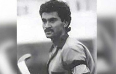 Hockey legend Mohammad Shahid breathes his last; world mourns loss