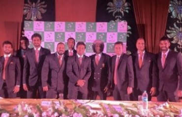 Davis Cup: India likely to host Spain on the grass courts for the World Group tie