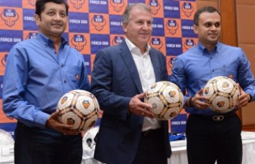 Long awaited FC Goa verdict finally expected to land on Friday