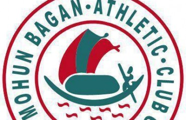 Lionheart: Bagan defender Seaborne's long battle to recover from life-threatening wounds