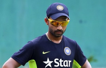 Ajinkya Rahane enters record books, claims 8 catches in a Test
