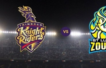 TFG Fantasy Pundit: South African players might miss this game between SLZ & TKR
