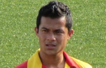 Sanju Pradhan turns 26, faces crucial season ahead