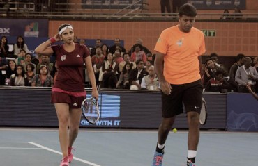 #TFGtake: Why anything less than a Bronze from Sania/Rohan will be unacceptable