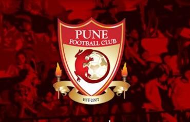 ISL win: Nobody will miss Bharat FC, but Pune FC closure a big blow
