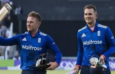 TFG Fantasy Pundit: England batsmen to pile on the runs at Southampton