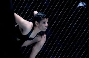 ONE Championship 47 Fight Card: Priyanka Jeet Toshi Returns