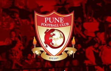 End of the Red Lizards? Football fans react, but team tweets Parsi New Year wishes